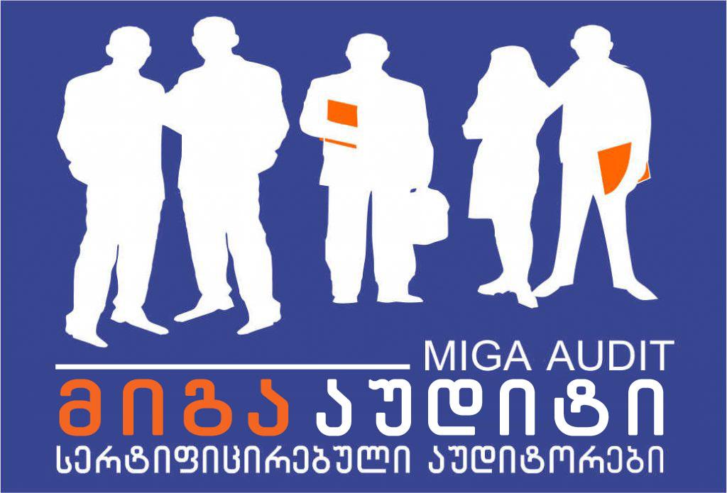 logo-web3-1024x695