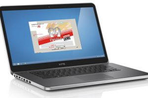 dell-xps-laptop-620