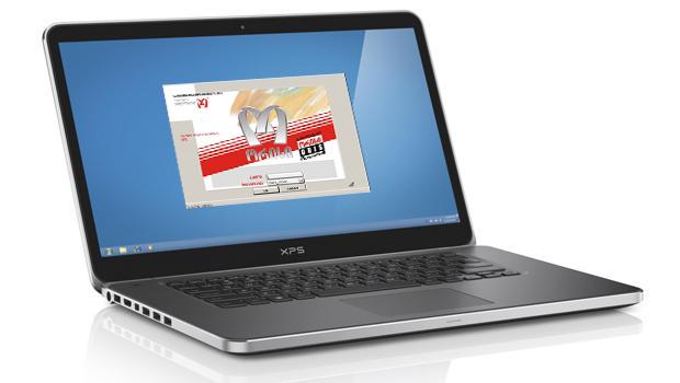 dell-xps-laptop-620