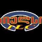 logo_foni4